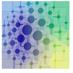 Elyon-Logo-3BW-vianet
