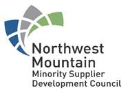 NW Mountain Minority