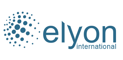 Elyon International, Inc. Website